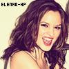 Photo de ElenaB-HP