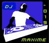 djmaxime-019