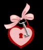 ♥♥♥♥♥♥ aimer c'est désiré ♥♥♥♥♥