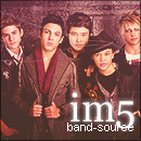 Photo de IM5-Band-Source