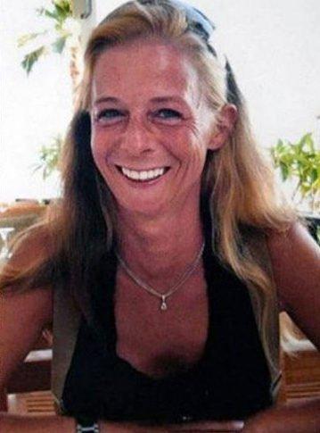 Patricia lefranc avant / après :(