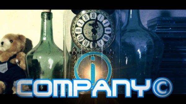 I. COMPANY ( N'hésitez pas à partager )