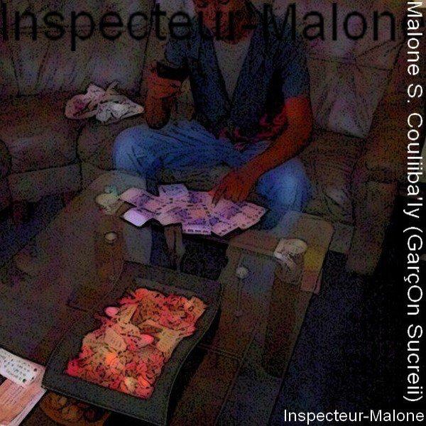 Malone225 fête ses 28 ans demain, pense à lui offrir un cadeau. Aujourd'hui à 00:0C0