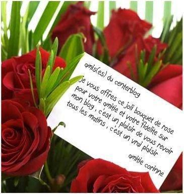 merci pour vos message de condoleance pour ma tante