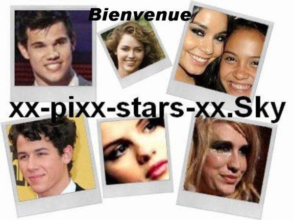 Bienvenue su xx-pixx-stars-xx.sky