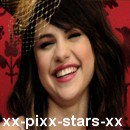 Photo de xx-pixx-stars-xx