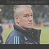 Photo de Entreprise-football91