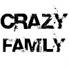 crazyfamily332
