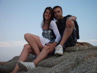 Espagne 2011