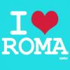 love-italia84