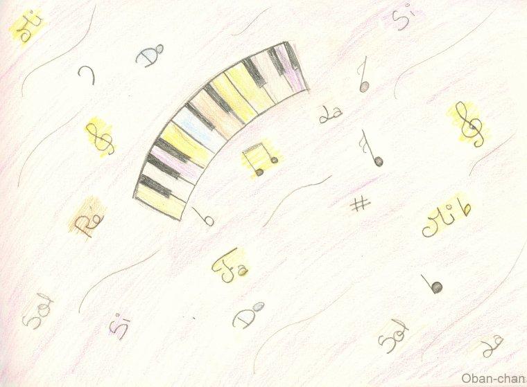 Dessin n°03