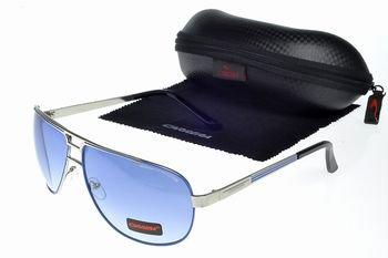 www.gafas-carrera.com  001