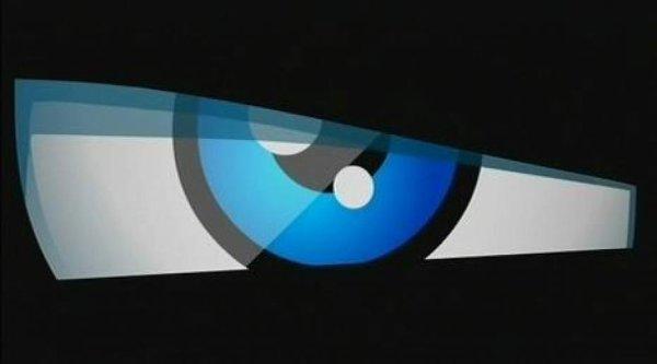 Secret Story Sims UbderWater Saison 1 : Prime 1 Part 1