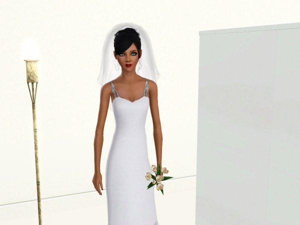 Secret Story Sims UnderWater Saison 1 Prime 4 part 5