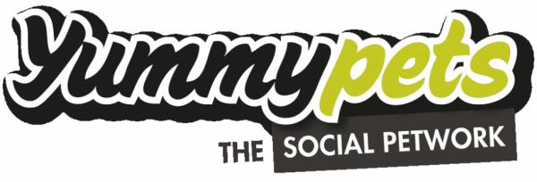 Retrouvez Milan sur Yummypets the Social Petwork
