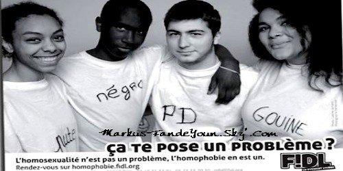 ______Article 25___.Intro.__.Biographie.__.Newsletter.__Filmographie & D.____Michael Youn _>>__Michaël Youn lutte contre l'homophobie avec la FIDL !
