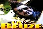 ______Article 13___.Intro.__.Biographie.__.Newsletter.__Filmographie & D.____Michael Youn _>>__LA BEUZE
