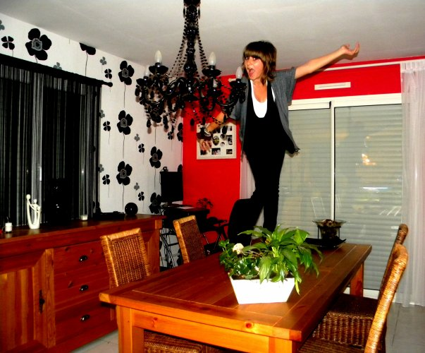 Angiee reprend également ce blog