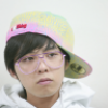 VIP-Fansub
