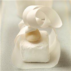 Halwat el halqoum (pâte de sucre)