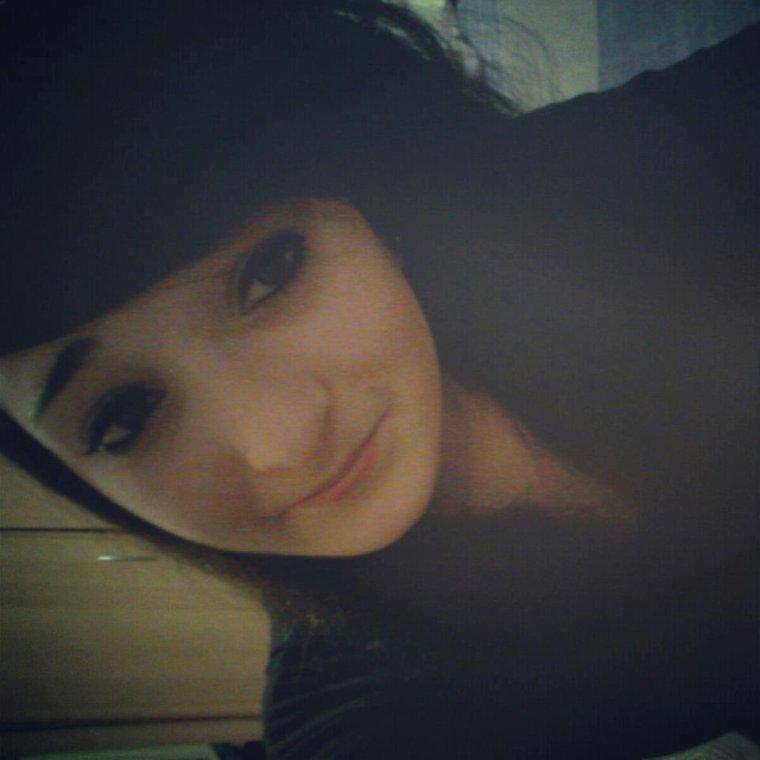 « La confiance c'est comme comme une gomme, ça diminue à chaque erreurs. »