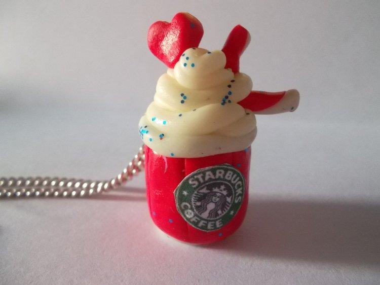 le Starbuck