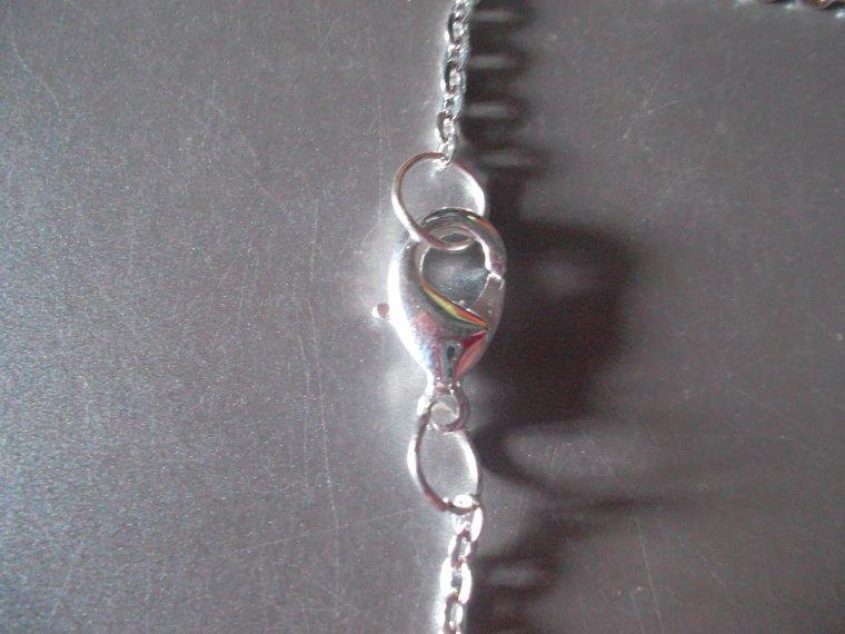 tuto montage : comment monté un collier ?