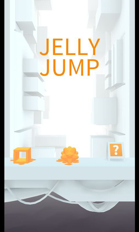 -Jelly Jump-