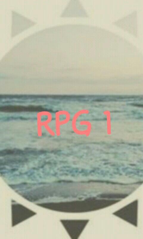 -RPG 1-