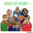 Photo de Dr0le-de-Rugby