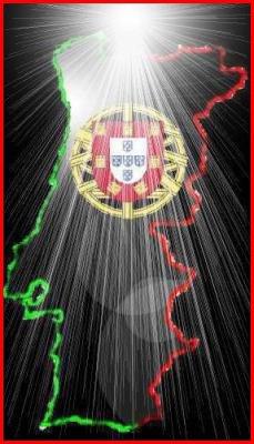 Portugal x.3