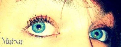 › Meme si je ne sαis de quoi est fαit demαin, je sαis pour qui mes yeux brillent chαques mαtins.