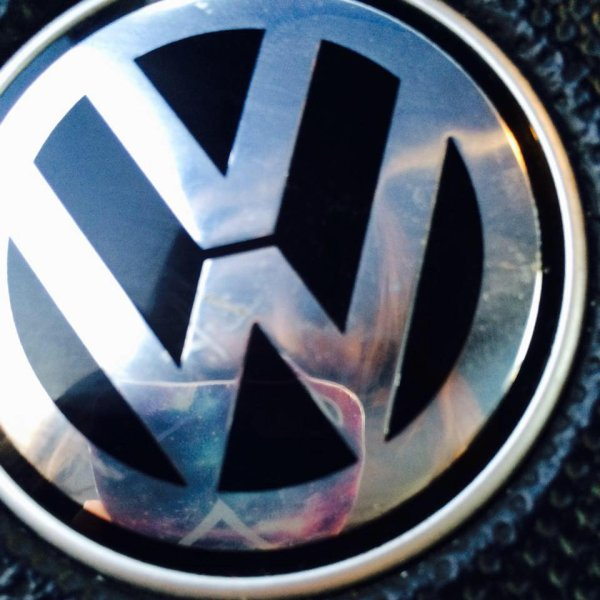 Une Passion ! VW ! Roule Bas ou Roule Pas ! :D