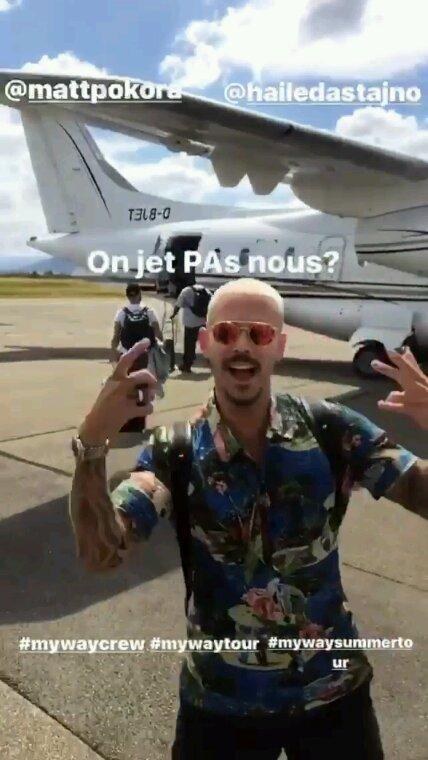 On Jet Pas Nous ?