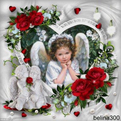 merci a mon amie ANGEL-ANNE744