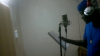 Gamezy Feat Frosain Montana - Mali Rap 100% [Prod By Zy Pagala] (2012)