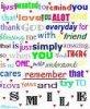 sarah---love33