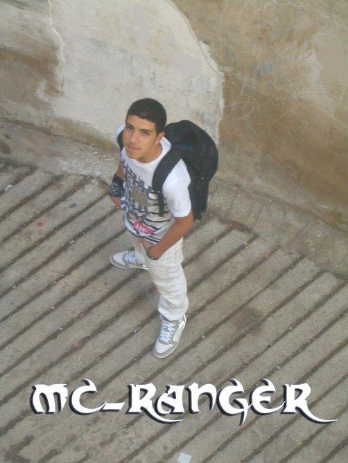 MC-RANGER