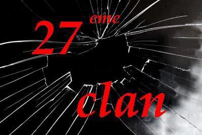 27eme clan