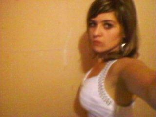 (L)miss stéphanie(L)