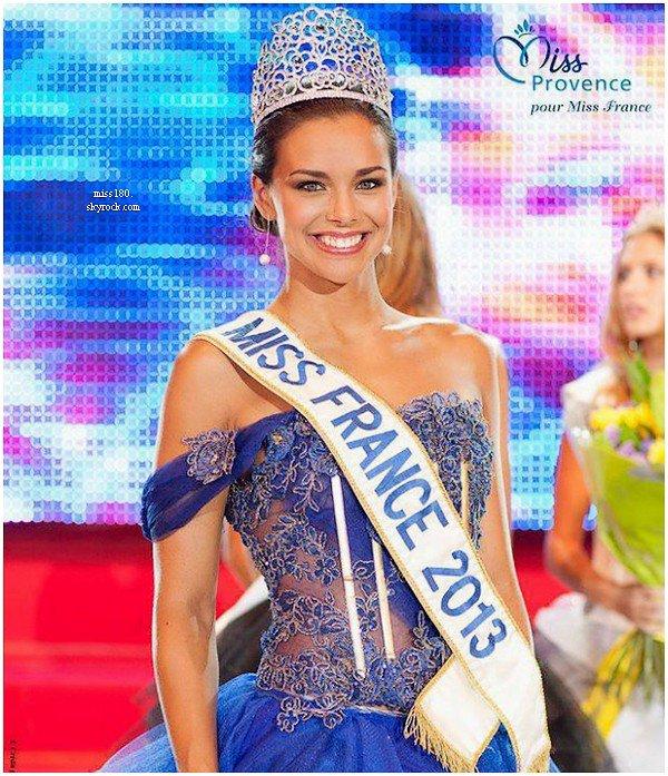 (News en vrac) 3 nouvelles élections :Miss Nouvelle-Calédonie Agnès Latchimy ,Miss Provence Laëtizia Giovanelli ainsi que Miss Côte d'Azur Aurianne Sinacola ! + De magnifiques photos de Marine pour la marque Cosmoparis.