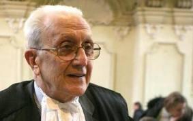 quand un juge s attaque au illuminati ! Le juge Imposimato accuse Bilderberg de terrorisme