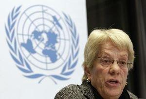 Selon les Nations-unies, c'est l'opposition soutenue par les États-Unis et non le régime syrien qui a utilisé du gaz sarin