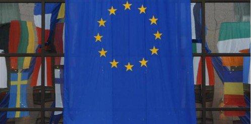 Union européenne : le parlementaire gagne en moyenne 878% de plus que le citoyen