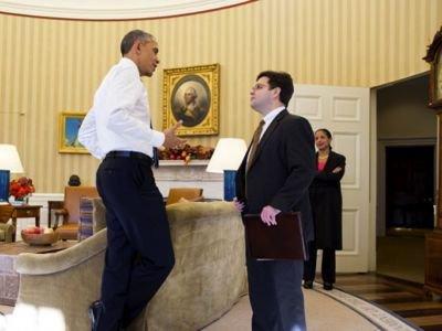 NOUVEL ORDRE MONDIAL SATANIQUE ! Obama rate son coup d'État au Venezuela