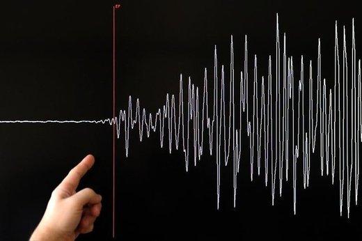 BIG ONE MONDIAL IMMINENT  ET FIN DE VIE SUR TERRE  ! ARRIVEE DE NIBIRU : Un séisme de 7,1 frappe le sud de l'océan Indien