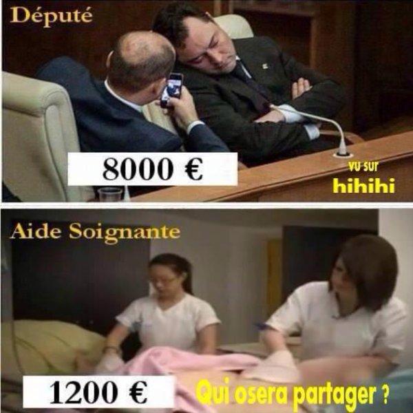 IMAGE DU JOUR !