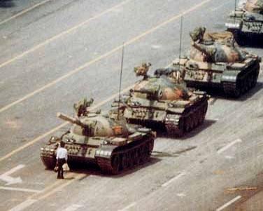 Combat pour notre liberté