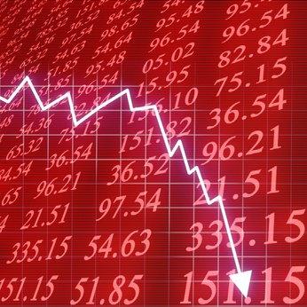 ORDO AB CHAO :Les conditions qui ont mené à la crise de 2008 réapparaissent