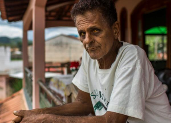 FIN DE VIE SUR TERRE ORGANISEE : La fièvre jaune frappe de plein fouet le Brésil….